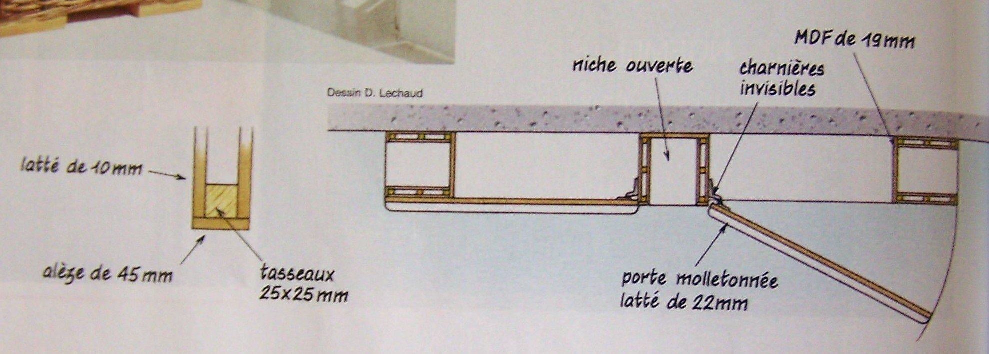 murs papier peint chambre r sultats de recherche 4 murs et 1 toit l 39 aventure de ma. Black Bedroom Furniture Sets. Home Design Ideas