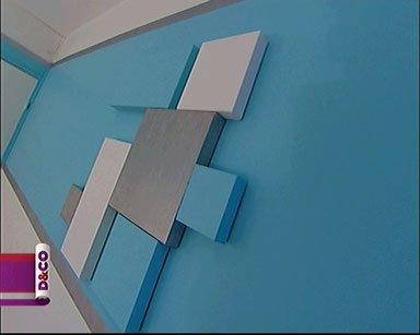 la chambre mon havre de paix 4 murs et 1 toit l 39 aventure de ma construction. Black Bedroom Furniture Sets. Home Design Ideas