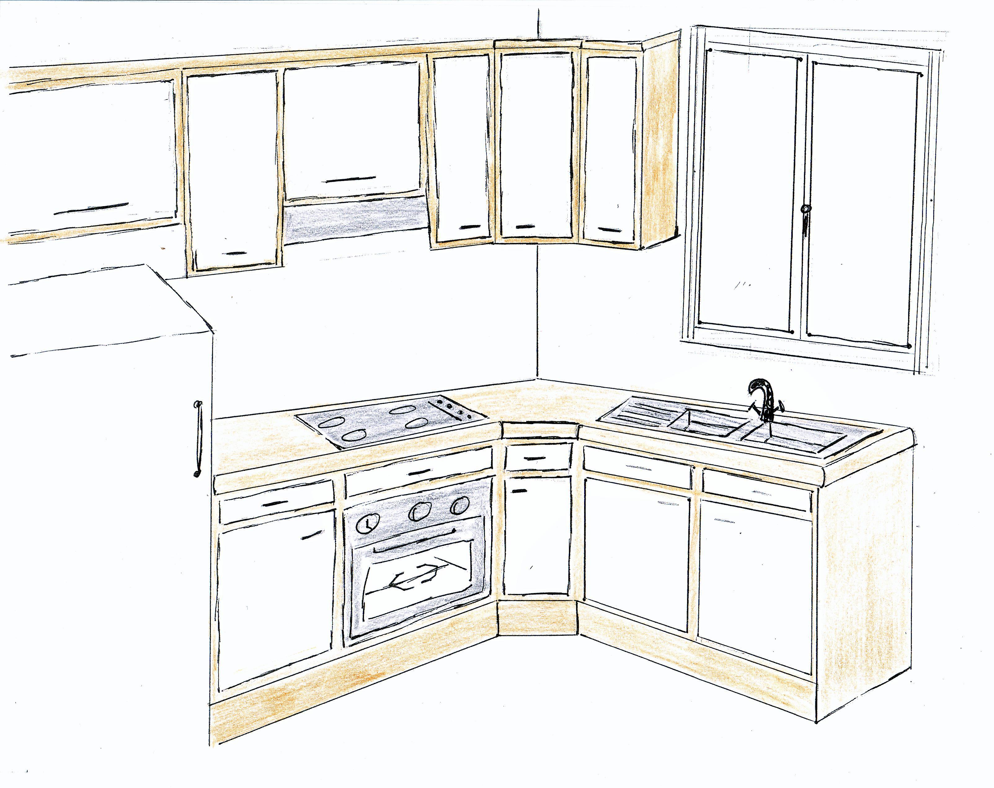 Dessiner sa cuisine dessiner sa cuisine en ligne gratuit for Dessiner sa cuisine en 3d