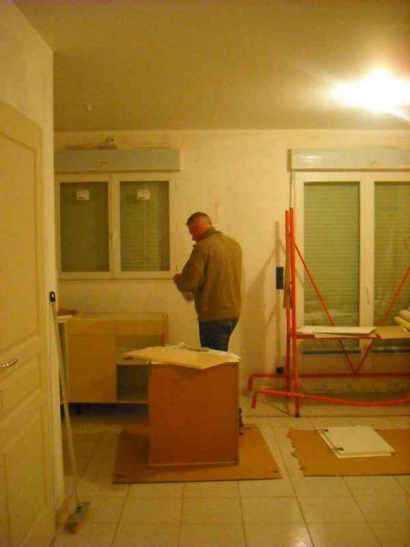 f vrier 2009 4 murs et 1 toit l 39 aventure de ma construction. Black Bedroom Furniture Sets. Home Design Ideas