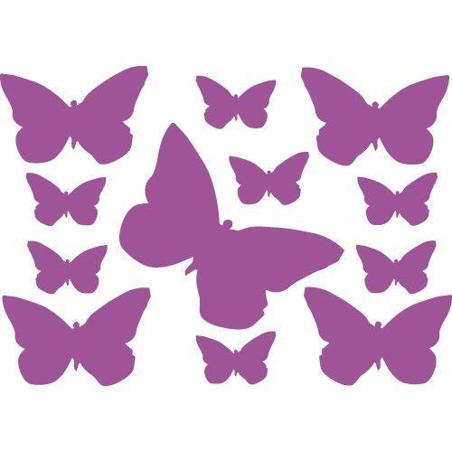 papillonsarbre.jpg