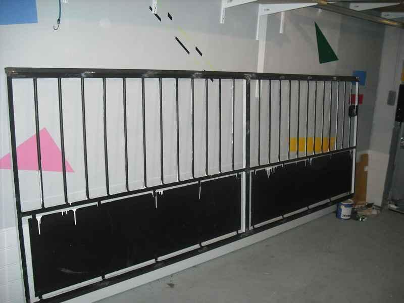 petites bricoles du jour 4 murs et 1 toit l 39 aventure. Black Bedroom Furniture Sets. Home Design Ideas